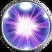FFRK Class Change Icon