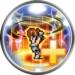FFRK Countertek Icon