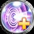 FFRK Deathblow FFXIII Icon