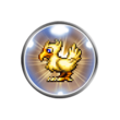 FFRK Eidolon I Icon