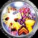 FFRK Reverse Gaia Icon