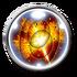 FFRK Soul Burn Icon