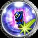 FFRK Unknown Golbez SB Icon 2
