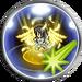 FFRK Unknown Rinoa SB Icon 2
