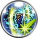 FFRK Unknown Rude SB Icon