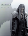 FFVIIACReunionFiles-cover.png