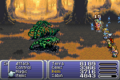 FFVI Apparition.png
