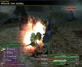 FFX-2 Breath (Fire).png