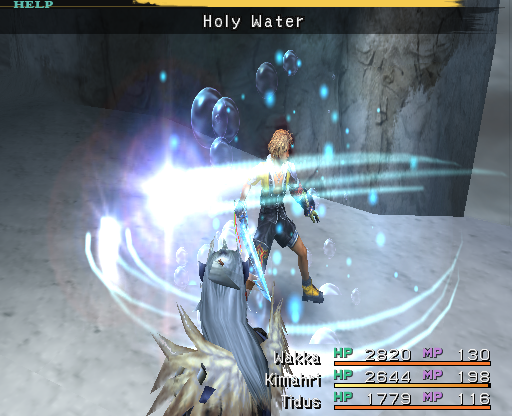 File:FFX Holy Water.png