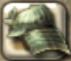 Licenza Armatura Genji