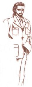File:Reeve-artwork.jpg