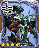 389b Ultima Weapon