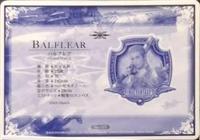Balflear-005-xiipin-card