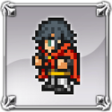 DFFNT Player Icon Machina Kunagiri FFRK 001