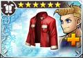DFFOO Red Jacket (VI)+