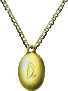 File:Dyne's Pendant FF7.png