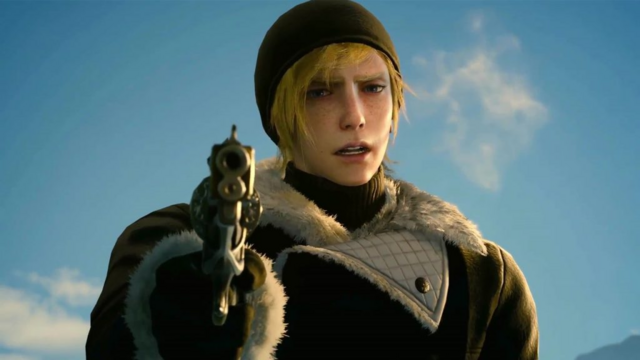 File:Episode-Prompto-DLC-FFXV.png