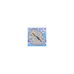 <i>Final Fantasy Airborne Brigade</i> (SSR) [FFXIII].