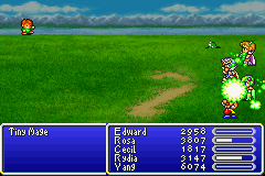 File:FFIV Song of the Toad.png