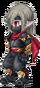 FFL2 NinjaDeathLord