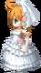 FFLII Aemo Bride