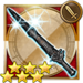 FFRK Blade of the Mystic FFXV