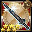 FFRK Blade of the Mystic FFXV