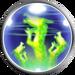 FFRK Bushido Dragon Icon