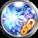 FFRK GF Shiva Icon