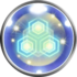 FFRK Light Protector Icon