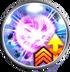 FFRK Link of Light Icon