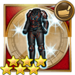 FFRK Magitek Suit FFXV