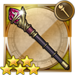 FFRK Power Rod FFV