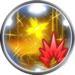FFRK Real Dream Icon
