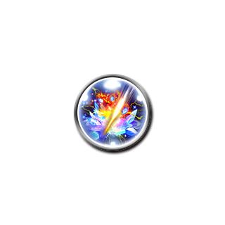 Icon for Royal Menu.