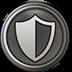 FFRK Shield Icon