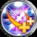 FFRK Unknown Kain SB Icon