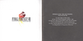 FFVIII FLWV Booklet2