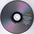 FFVII OST Disc3