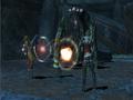 FFX-2 Alchemist AttackS.png
