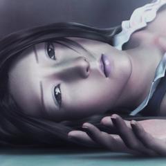 Lenne's death.