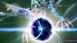 FFXIII Bahamuth Megaflare