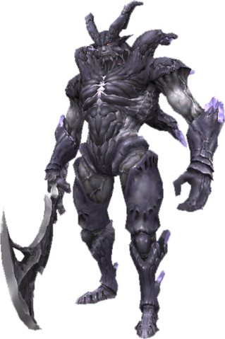 File:Shadow Lord 1 (FFXI).png