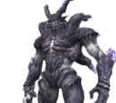 Shadow Lord (boss)