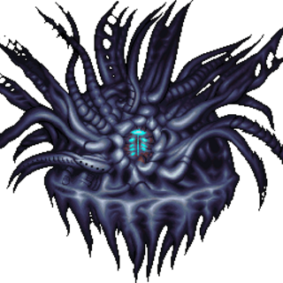 Creator 1st Form (PSP).