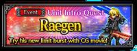 Unit Intro Raegen