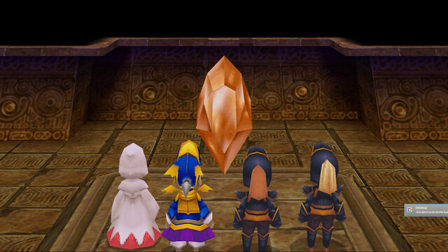 File:Ancients' Maze - Earth Crystal.jpg
