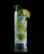 Artnia drink elixir