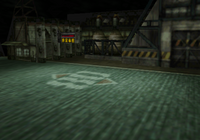 Battlebg-ffvii-trainstation.png