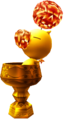 D012 Gold Moogle Chalice.png